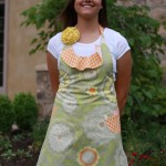 An Apron for Mom