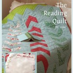 The Reading Quilt