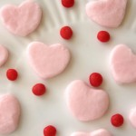 Sweetheart Mints