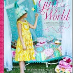 A Book Review: Girl's World by Jennifer Paganelli