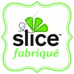 Review: Slice Fabrique from Making Memories