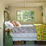 Choosing a Quilt