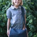 New School Bags