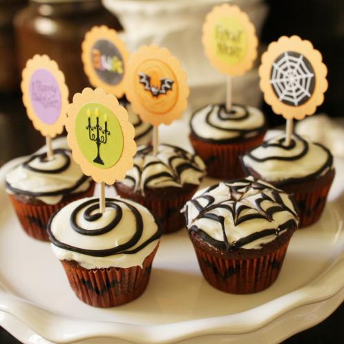 nanacompanyhalloweencupcakes