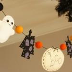 A nanaCompany Halloween
