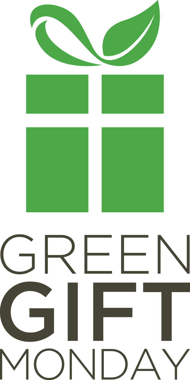 GGM_LogoFINAL