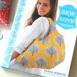 Book Review and Giveaway: Sew What You Love