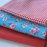 Fabric Love and Other Things