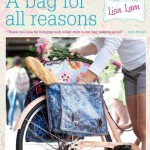 A Bag for all Reasons Review and Giveaway